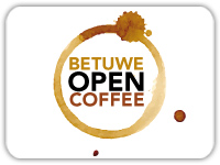 Betuwe Open Coffee - TTM Communicatie