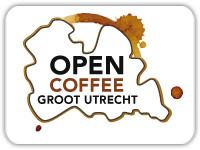 Open Coffee Groot Utrecht