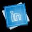 LinkedIn bericht