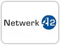 Netwerk A2