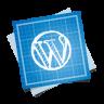 wordpress seo tips